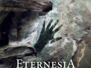 Le livre qui livre ETERNESIA